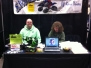 2013 Fish & Game Sports Show